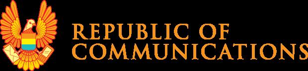 Republic of Communications | Suomen markkinointihenkisin viestintätoimisto